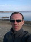 Konstantin, 40, Perm
