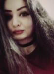 Nastya, 24  , Malgobek