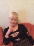 Lyusiya, 54  , Balta