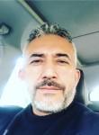 Marc, 49, Yamoussoukro