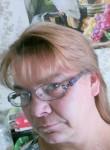 Светлана, 50  , Zubtsov