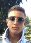 Dijar, 18  , Shkoder
