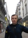 Andrei, 32  , Wemmel