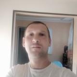 Андрей, 34  , Zolochiv (Lviv)