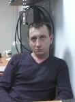 Maksim, 37  , Vologda