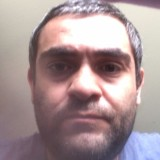 Rati, 36  , Eppelheim