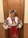 Tatyana, 65, Murmansk