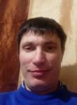 Oleg, 39  , Minsk
