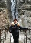 Наталья, 45 лет, Джубга