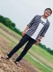 LuMinKhant, 23, Mandalay