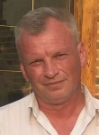 Vasiliy, 56, Malakhovka