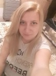 Ina, 33  , Floresti
