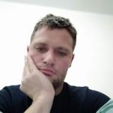 Sergey, 33  , Swiebodzice
