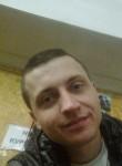 Denis, 30, Donetsk