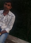 Abdus, 33  , Kolkata