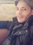Raouf, 40  , Cergy-Pontoise