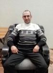 Dmitriy, 39  , Pugachev
