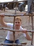 WhiteGriffon, 31  , Astrakhan