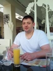 Andrey, 36, Russia, Sochi