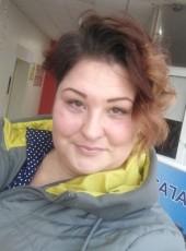 Mariya, 34, Russia, Nakhodka