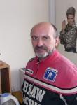 garik, 54  , Strunino