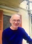 albaladejo, 58  , Marseille