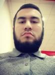 Ramz, 21  , Tashkent