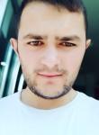 Gev, 37  , Yerevan