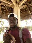 Omar Bojang, 28  , Djibouti