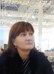 Лариса - Краснодар