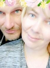 Chris, 43, France, Souppes-sur-Loing