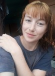 Elis, 22  , Magdagachi