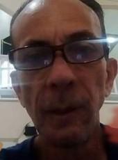 Antonio, 60, Brazil, Angra dos Reis