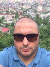 gio, 41, Georgia, Tbilisi