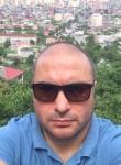 gio, 41  , Tbilisi
