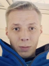 Roman, 31, Russia, Derbent