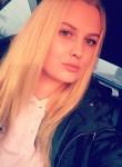 Elena, 20, Artem