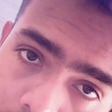 Luigui, 28  , Lambayeque