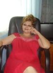 Ирина, 58 лет, Энгельс