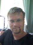 Sergey, 39, Sumy