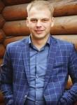Evgeniy, 29  , Vasylkiv