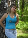Светлана, 38 лет, Полтава