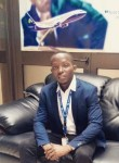 Erick, 26  , Kigali