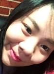 jadetoh, 23  , Malacca