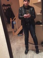 Alek, 40, Russia, Saint Petersburg