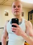 Igor, 34, London