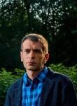 Aleksandr, 40  , Vostryakovo