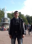 Maksim, 37  , Ramenskoye