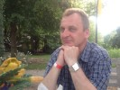 Aleks, 57 - Just Me Photography 1