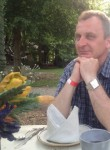 Aleks, 56, Moscow